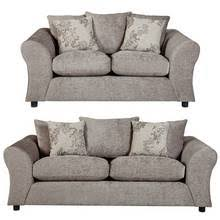 3 Seater 2 Seater Sofa Set Results For 3 Seater 2 Seater Sofas