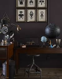 Dark Interior Design 152 Best Interior Design Black Images On Pinterest Home