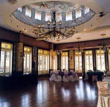 affordable wedding venues in houston backyard landscape houston wedding venues choosing a venue for