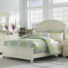 bedroom kids bedroom sets master bedroom sets bedroom dresser large size of bedroom kids bedroom sets master bedroom sets bedroom dresser sets youth bedroom