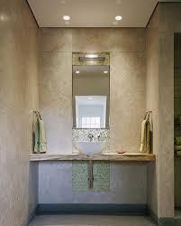 bathroom sink design bathroom sink interior decoration decosee com