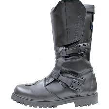 waterproof motocross boots richa adventure off road mx road cross sport leather waterproof