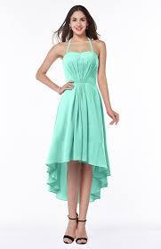plus size bridesmaid dresses uwdress com