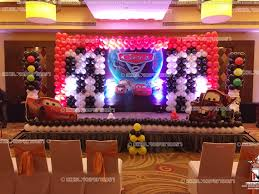 Home Decoration Company Event Management Company Balloon Decoration Modern Entertainment
