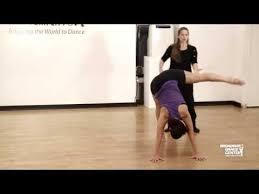 Dynamic Home Decor Networkedblogs By Ninua 15 Best Lester Horton Images On Pinterest Modern Ballet