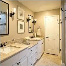 bathroom cabinet color ideas master bathroom cabinet ideas white bathroom cabinets master bath