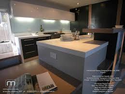 australian kitchen designs minosa kitchens