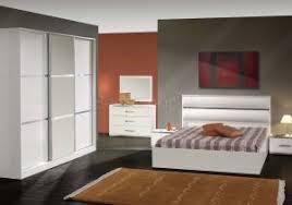 chambre à coucher rustique relooker chambre a coucher adulte avec chambre rustique blanche