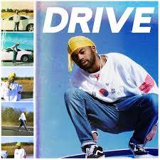 drive full album mp3 full album drive ep by zaia mp3 in zip download