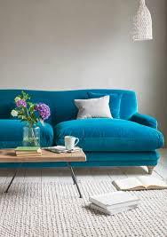 teal velvet chesterfield sofa teal blue velvet chesterfield sofa designersofas4u russcarnahan