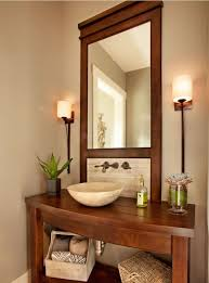 Craftsman Bathroom Lighting 26 Best Bathroom Lighting Images On Pinterest Bathroom Lighting