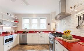 Kitchen Design Options U Shaped Kitchen Layout Design Options Czytamwwannie S