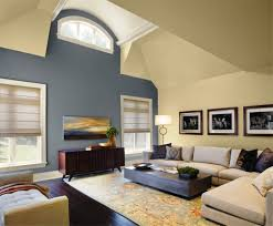 charming outstanding wall painting ideas for living room best