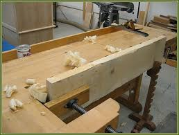 Fine Woodworking Bench C Thomas Woodworks Fine Woodworking