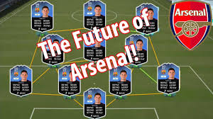 arsenal rumors 2016 2017 arsenal squad new transfers transfer rumors and more