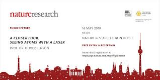 bureau olier relook nature research on come and celebrate the international