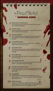 halloween horror nights busiest nights top ten tips for surviving thorpe park fright nights horror movie