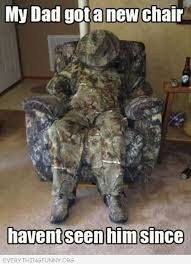 Funny Confused Memes - 50 most funny camouflage meme pictures and images