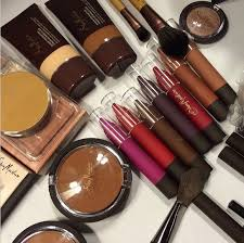 Makeup Classes Charlotte Nc All The Makeup Advice You U0027ll Ever Need In 2017 Blushing Black