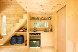 tiny house rentals in new england getaway just added 21 more tiny houses for you to rent boston magazine