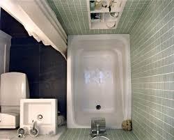 Bathroom Renovations For Small Bathrooms Best 10 Tiny House Bathroom Ideas On Pinterest Tiny Homes