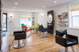 photo gallery mint hair studio