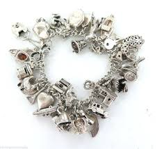 charm bracelet charms sterling silver images Bracelet charms silver s pandora charm bracelet 925 sterling jpg