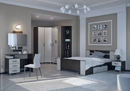 man bedroom 22 bachelor s pad bedrooms for young energetic men home design lover