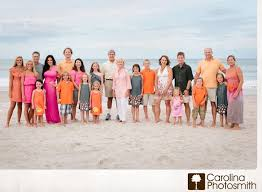 colors for family pictures ideas family picture clothes by color series orange capturing joy with