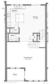 Luxury Townhomes Floor Plans The Crest Haven Luxury Townhomes