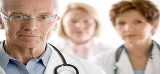 Tennessee travel doctor images Walk in clinic internal medicine associates jpg