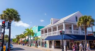 Map Key West Florida by Florida Keys U0026 Key West Things To Do In The Florida Keys