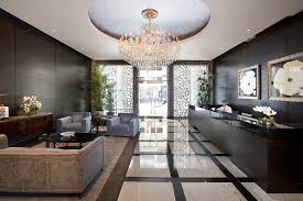 ted maines interiors