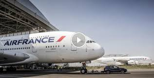 porsche cayenne towing 2017 porsche cayenne s towing airbus a380 guinness records