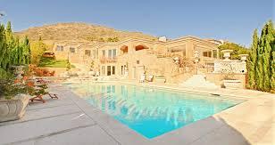 Malibu Bed And Breakfast Villa For Rent In Usa Uzvillas