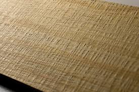 legno per rivestimento pareti perline legno rivestimenti in legno per pareti e interni