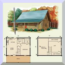 log cabin floor plans and prices take a look at these small log cabin floor plans and pictures