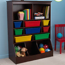 Library Bookcases With Ladder by Furniture Home Luxury French Library Bookcase With Ladder 13 In