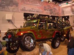 best jeep for road 339 best i jeeps images on jeep jeep wranglers
