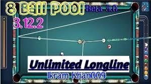 8 pool apk mania free 8 pool miniclip 3 12 3 mod apk endless