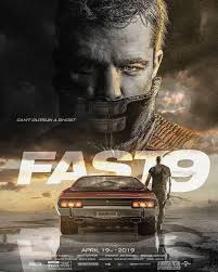download movie fast and the furious 7 fast and furious 7 full movie in hindi download