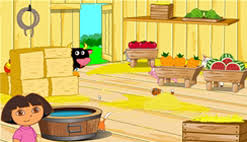 jeux cuisine android jeux de cuisine avec gratuits 2012 en francais