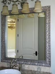 cornici per foto cornici per specchi carpi modena realizzazione specchiere idee