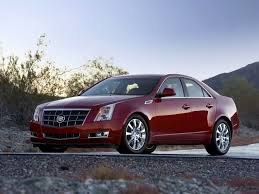 recall cadillac cts lovely 2003 cadillac cts recalls gallery best car gallery image