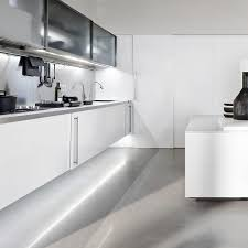 Soft White Kitchen Cabinets White Kitchen Cabinets With Granite Countertops White Metal Frame
