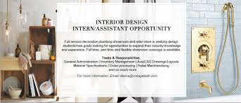 interior design new interior designer job opportunities luxury