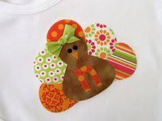 turkey applique pattern mouse turkey applique design disney