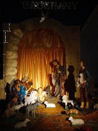 file 04652 nativity scene at the christ the king church in sanok