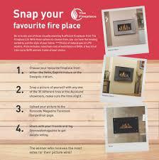 fireplace competition u2013 renovate