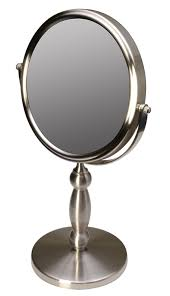 Vanity Stand Mirror Amazon Com Floxite Fl 15v 15 Extra Strong 15x 1x Supervision